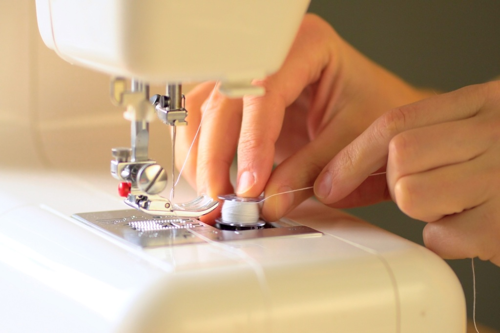 The Best Bobbin Sewing Thread for Embroidery, Quilting, and More