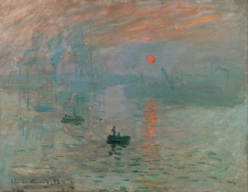 Five Experts Discuss Monet's Most Beguiling Paintings