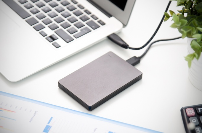 Best External Hard Drives For Computers And Tablets Artnews Com