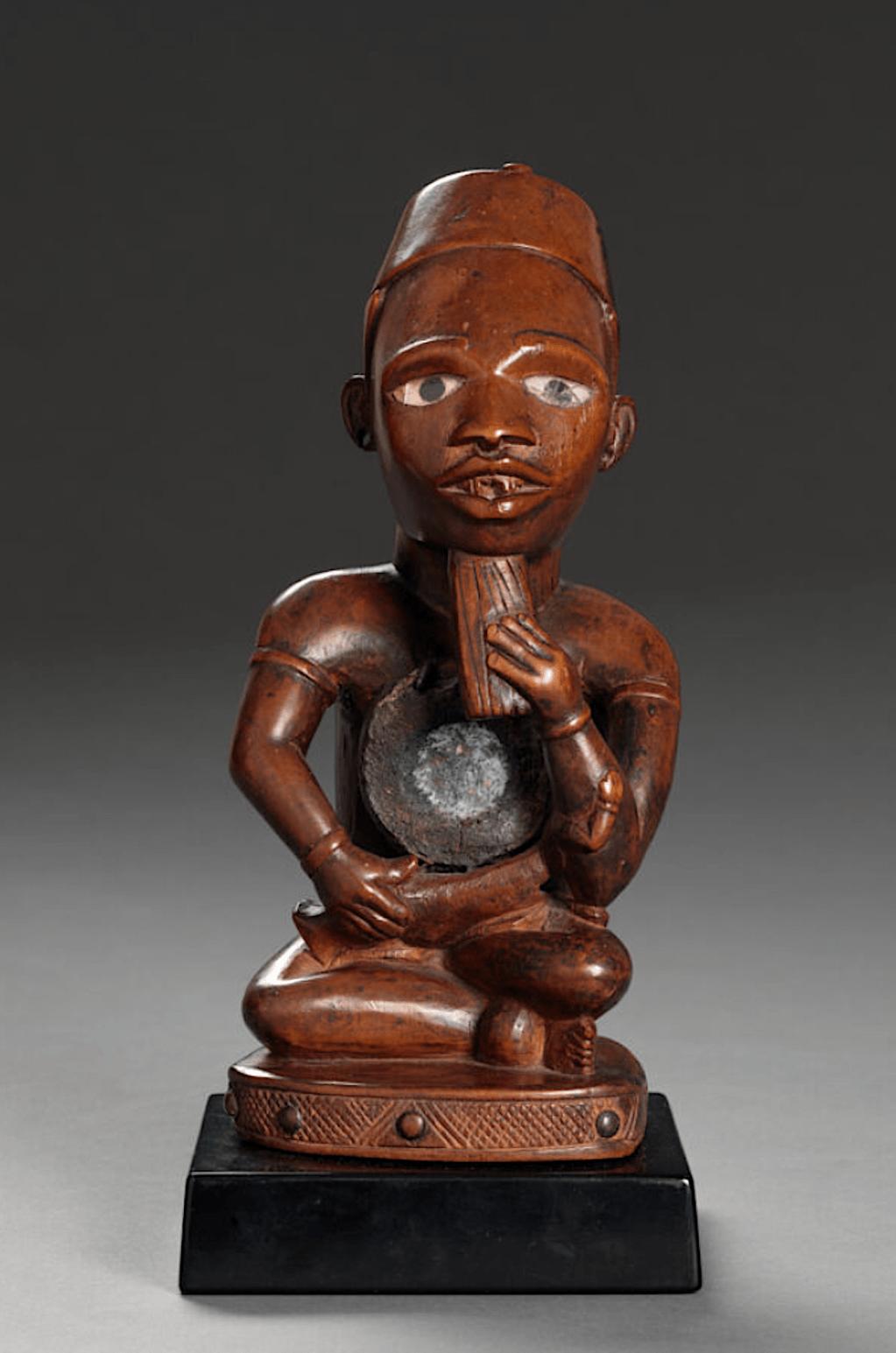 Pace African & Oceanic Art
