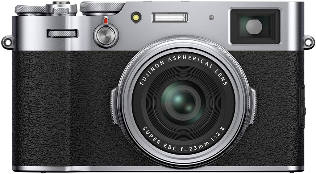 The Best High-End Point-and-Shoot Digital Cameras for Professional Artist/Photographers