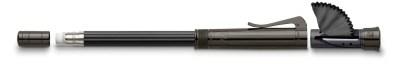 Perfect Pencil 260th Anniversary Edition
